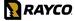 Rayco Manufacturing, Inc.