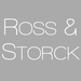 Ross & Storck, Ltd