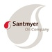 Santmyer Oil Company, Inc