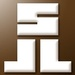 Shaffer, Johnston, Lichtenwalter & Associates, Inc.