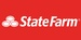 Shamp, Jeff - State Farm Insurance