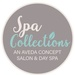 Spa Collections