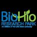 BioHio Research Park