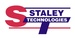 Staley Technologies Inc.