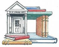 Eastham Library Building Fund, Inc.