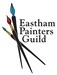Eastham Painters Guild