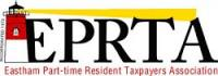 Eastham Part Time Resident Taxpayers Assn