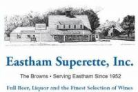 Eastham Superette