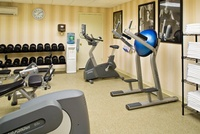 Gallery Image Four%20Points%20Fitness%20Center.jpg