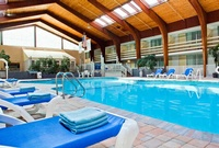 Gallery Image Four%20Points%20Heated%20Indoor%20Pool.jpg