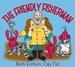 Friendly Fisherman Seafood Market & Restaurant