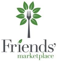 Friends' Marketplace & Garden Center