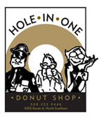 Gallery Image Hole-In-One%202006.jpg