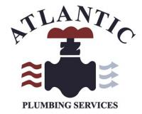 Atlantic Plumbing Services