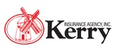 Kerry Insurance Agency