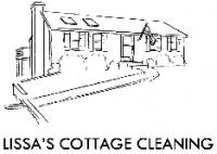 Lissa's Cottage Cleaning