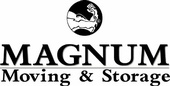 Magnum Moving and Storage