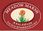 Meadow Marsh Real Estate