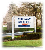 Gallery Image Midway%20Motel%20sign%202017.jpg
