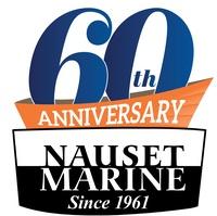Nauset Marine