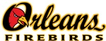 Orleans Firebirds Baseball Clinic for Youths