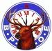 Orleans-Eastham Elks Lodge 2572