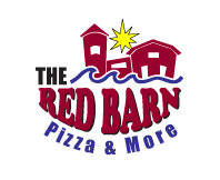 Red Barn Pizza
