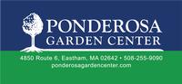 Ponderosa Garden Center