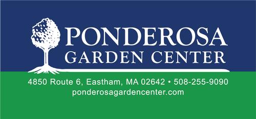 Gallery Image Ponderosa_Garden_Center_Logo_CMYK-300dpi%202021.png