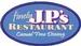 Finely J.P.'s Restaurant