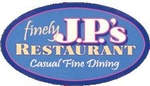 Finely J.P.'s Restaurant