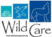 Wild Care, Inc.
