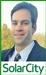John Kirkbride Energy Consultant for SolarCity