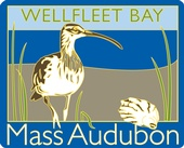 Mass Audubon Wellfleet Bay Wildlife Sanctuary