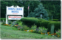 Gallery Image Towncrierphoto-sign.png