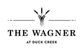 The Wagner at Duck Creek