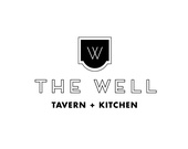 The Well Tavern & Kitchen