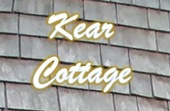 Kear Cottage
