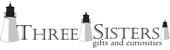 Three Sisters Gifts LLC