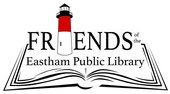 Friends of the Eastham Public Library