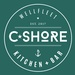 C Shore Kitchen and Bar