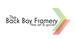 The Back Bay Framery