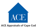 ACE Appraisals of Cape Cod