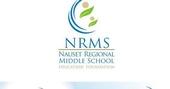NRMS Education Foundation