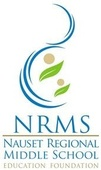 NRMS Education Foundation