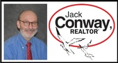 Jack Sullivan, Realtor at Jack Conway & Co