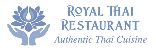 Gallery Image Royal%20Thai%20Logo%20File.jpg