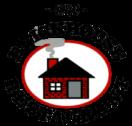 4940 Brickhouse Restaurant