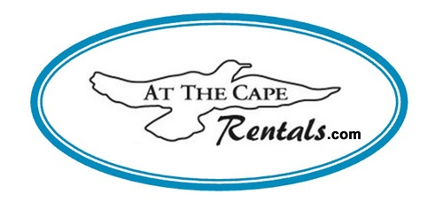 Gallery Image At%20The%20Cape%20Rentals%20LOGO2020DOTCOM.jpg