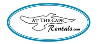 At The Cape Rentals